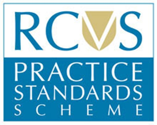 Royal College of Veterinary Surgeons (RCVS) Practice Standards Scheme